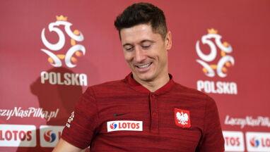 Lewandowski o swojej operacji.