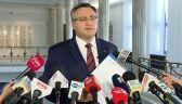 """Poseł Nowoczesnej wnioskuje do CBA w sprawie """"układu radomskiego"""""""