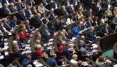 Projekt antyszczepionkowy trafił do komisji
