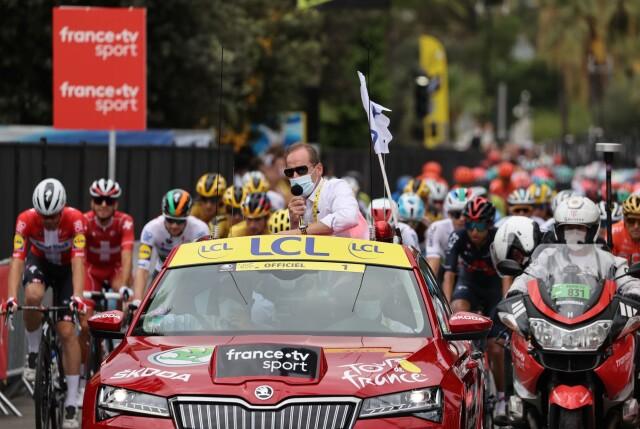 """<a href=""""https://eurosport.tvn24.pl/kolarstwo,129/christian-prudhomme-dyrektor-tour-de-france-z-negatywnym-wynikiem-testu-na-koronawirusa-kolarstwo,1030239.html?source=rss"""">Dyrektor Tour de France wolny od koronawirusa. Wraca na trasę</a> thumbnail  Rząd chce zamrozić odszkodowania za lockdown 1 srcw 640 srch 2000 dstw 640 dsth 2000 quality 90"""