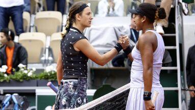 Wreszcie ze sobą zagrają. Wielki finał US Open coraz bliżej
