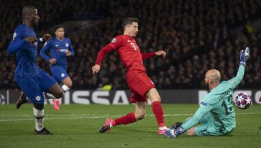 Liga Mistrzów i Liga Europy mogą zostać rozstrzygnięte w miniturniejach