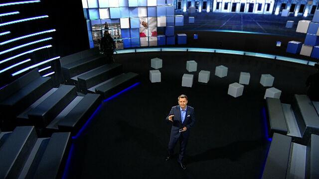 Już za godzinę poznamy sondażowe wyniki wyborów prezydenckich