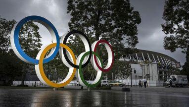 Olimpijskie cięcia. Organizatorzy igrzysk w Tokio zapowiadają oszczędności