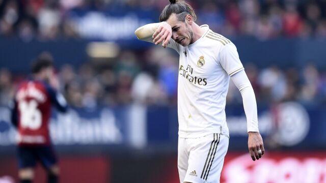 """""""Bale nadal kocha Tottenham"""". Anglicy negocjują powrót byłej gwiazdy"""