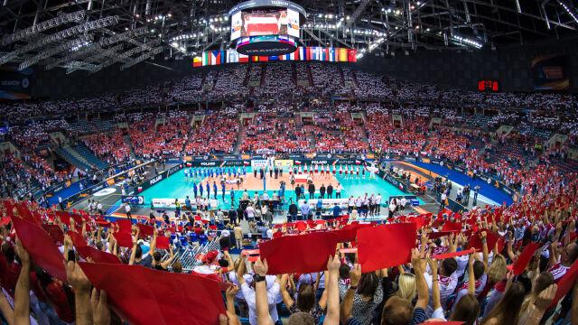 """Kraków szykuje największą imprezę sportową w Europie. """"Krok w promocji olimpizmu"""""""