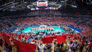 Kraków szykuje największą imprezę sportową w Europie.
