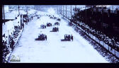 Historia wyścigu 24h Le Mans