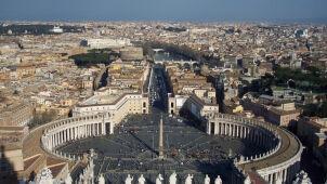 Po decyzji Watykanu: żaden przestępca nie będzie mógł liczyć na ulgę