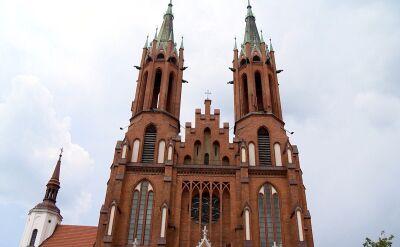 Reakcja Kościoła na ataki chuliganów na uczestników marszu równości