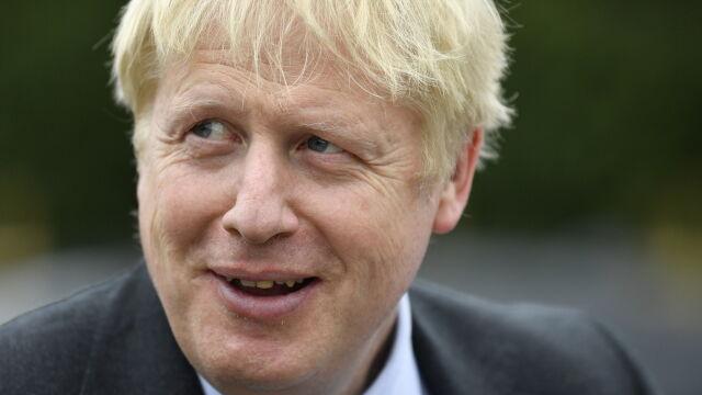 Ekscentryczna gwiazda brytyjskiej polityki stanie na czele rządu. Kim jest Boris Johnson?