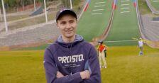 Murańka o sezonie 2021/2022 Pucharu Świata w skokach narciarskich
