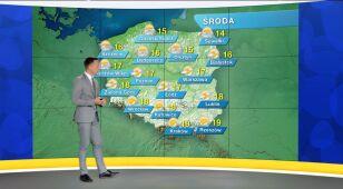 24.03 | Progonoza pogody Meteo News