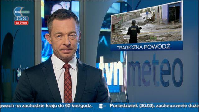 "27.03 | ""Meteo News"""