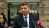 Zarząd PO podjął decyzję dotyczącą wyłonienia kandydata na prezydenta