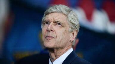 Arsene Wenger coraz bliżej pracy w Bayernie. Rozmowy po meczu z BVB
