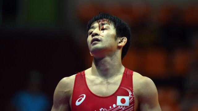 Młodzi sportowcy ofiarami przemocy. Ponure oblicze japońskiego sportu