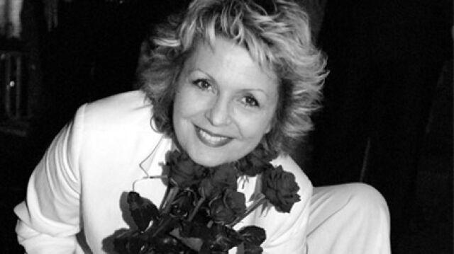 Pogrzeb Gabrieli Kownackiej  we wtorek