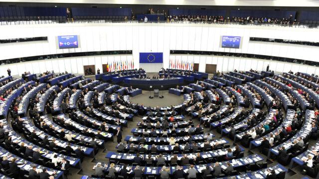 Debata o Polsce pod znakiem zapytania. Brexit większym zmartwieniem