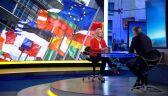 Łukacijewska: chyba to były nieprzemyślane słowa i Grzegorz ich żałuje