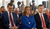 Mateusz Morawiecki ujawnił oświadczenie majątkowe