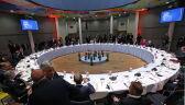 Tusk zwołał nieoficjalny szczyt w Brukseli