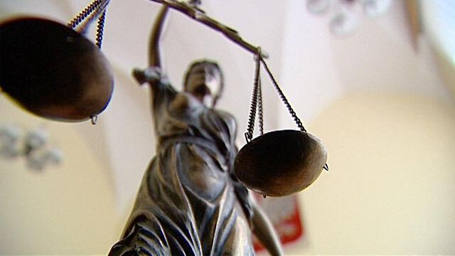 Śledczy badają czaszki z mieszkania mężczyzny oskarżonego  z Brunonem K.