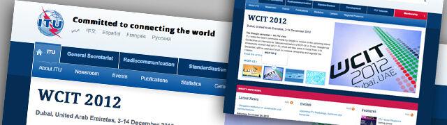 ONZ szykuje cenzurę internetu?  Głosowanie za kilka dni