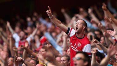 W Anglii rozważają grę na neutralnych stadionach
