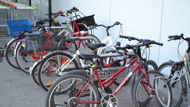 W Europie rowery sprzedają się lepiej niż samochody