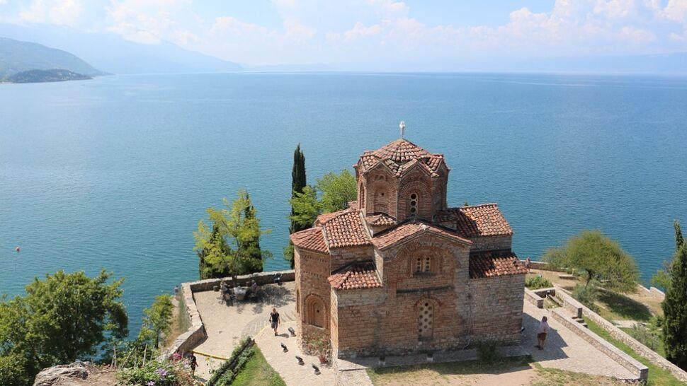 """""""Nie widzę w głosach moich kolegów  z państw Bałkanów Zachodnich optymizmu"""""""