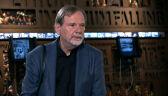 30. rocznica wyborów czerwcowych. Chris Niedenthal w rozmowie z TVN24