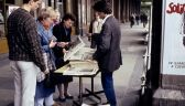 Polska droga ku wolności. 30 lat temu odbyły się częściowo wolne wybory