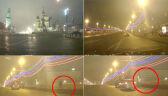 Trzy minuty po śmierci Niemcowa. Echo Moskwy dotarło do nagrania
