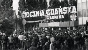 36 lat temu podpisano Porozumienia Sierpniowe. Uroczyste obchody w Gdańsku