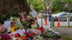 Po zamachach w meczetach zabierają setki sztuk broni