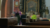 Prokuratura: Przesłuchano proboszcza z Malborka. Czekamy na materiały