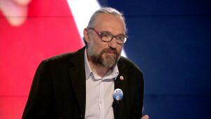 Kijowski: sprawy personalne w KOD są naprawdę drugoplanowe