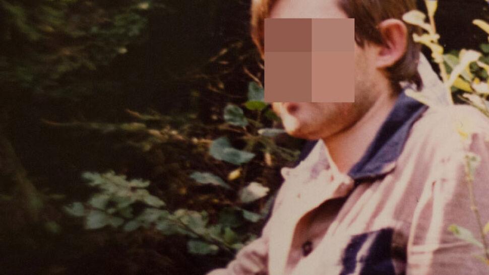 Mariusz T. usłyszał zarzuty posiadania  i udostępniania pornografii dziecięcej