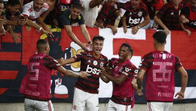 Real kupuje kolejny brazylijski talent. 30 milionów euro za nastolatka