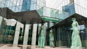 Izba Kontroli Nadzwyczajnej o badaniu niezależności nowej KRS