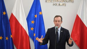 Kiedy poznamy opinię Komisji Weneckiej?