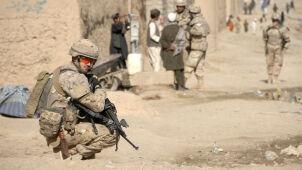 Więcej NATO na Bliskim Wschodzie?
