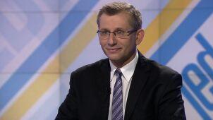 Kwiatkowski: Nie jestem na miejscu premiera, bo nie korzystałem z partyjnych pieniędzy