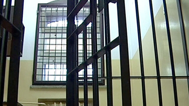 Nakłaniał 16-latkę do prostytucji. 4 lata spędzi w więzieniu