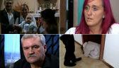 Siostra Żuk: Magda na pewno nie popełniła samobójstwa