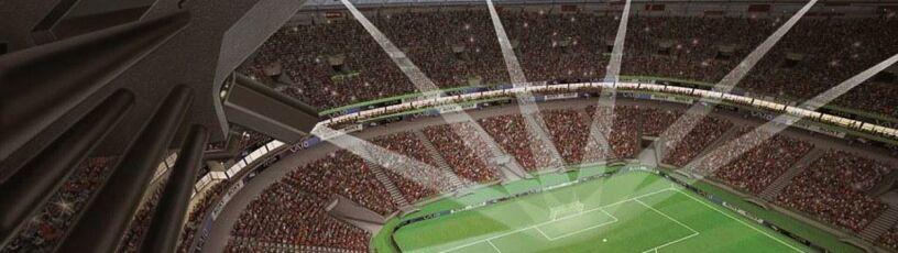 FIFA ostatecznie wybrała. Niemiecka technologia zadecyduje, czy padła bramka