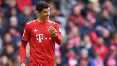 Bayern poznał rywala na inaugurację Bundesligi