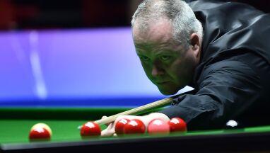 Higgins szybko rozbił zaskakującego zwycięzcę Welsh Open
