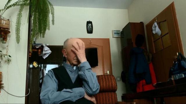 Jest śledztwo w sprawie księdza Jana A. z filmu braci Sekielskich